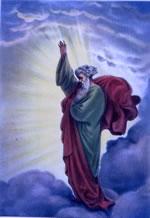 Dio è nostro Padre