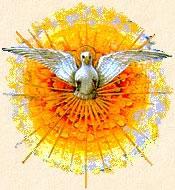 Il Santo Spirito
