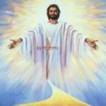 Gesù è la Via